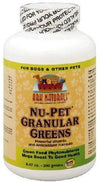 Nu-Pet Granular Greens