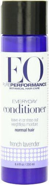 French Lavender Conditioner Personal Care EO Products
