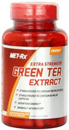 Green Tea Extract Extra Strength Weight Loss/Stimulant Free Met-Rx