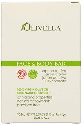 Lip Roll On Personal Care Olivella  (10030389123)