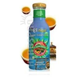 Super Green Drink Energy & Sports Drinks Cell-nique  (10028888707)