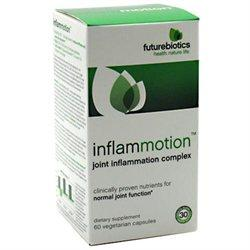 Inflammotion Health & Wellness/Joint Support Futurebiotics  (10030953027)