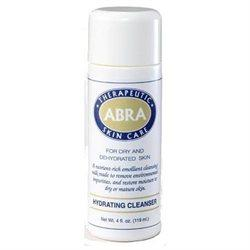 Hydrating Cleanser Personal Care Abra Therapeutics  (10030486659)