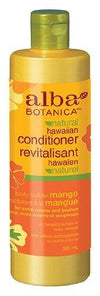 Mango Moisturizing Conditioner