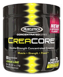 Creacore Sports Nutrition/Creatine/Creatine Sales! Muscletech  (10030045507)