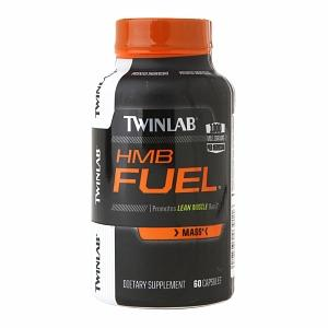 HMB Fuel Sports Nutrition/Amino Acids/HMB Twinlab  (10031917763)