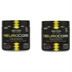 Neurocore Pre-Workout Sports Nutrition/Pre-Workout Muscletech  (10030045635)