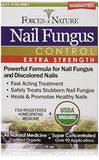 Nail Fungus Control Extra Strength