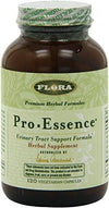 Pro-Essence 325 mg Supplements Flora