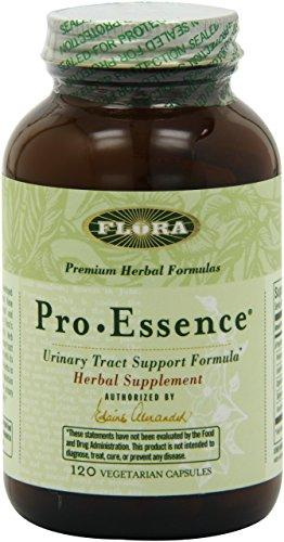 Pro-Essence 325 mg Supplements Flora  (10030898883)