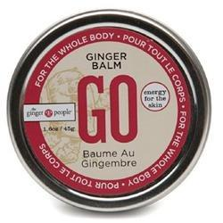 Ginger Balm Personal Care GO (The Ginger People)  (10030991043)