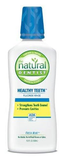 Anti-Cavity Fluoride Rinse Personal Care Natural Dentist  (10030099715)