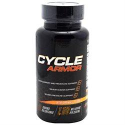Cycle Armor Sports Nutrition/Testosterone Boosters Lecheek Nutrition  (10031228163)