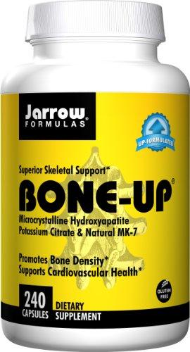 Bone Up Supplements Jarrow Formulas  (10031153923)