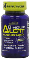 8 Hour Alert Sports Nutrition MHP  (10031306499)