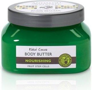Body Butter Personal Care Andalou Naturals  (10028712131)