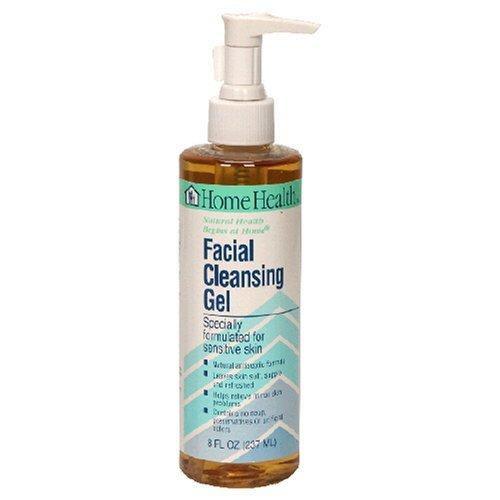 Facial Cleansing Gel Personal Care Home Health  (10031093955)