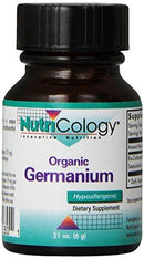 Germanium Powder Supplements Nutricology  (10031556675)