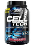 Cell-Tech Performance