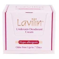 Lavilin Under Arm Deodorant Personal Care Lavilin (Micro-Balanced)  (10031227203)