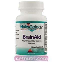 BrainAid Supplements Nutricology  (10031559171)
