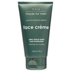 Made for Men Face Creme Personal Care/Mens Body Care Gaia  (10030957507)