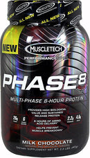Phase8 Protein/Whey Protein Muscletech  (10030046467)