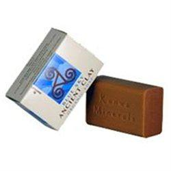 Ancient Clay Organic Soap