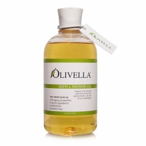 Bath and Shower Gel Personal Care Olivella  (10030387715)