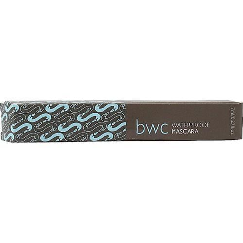 Waterproof Cocoa Mascara Personal Care Beauty Without Cruelty  (10030594563)