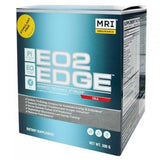 EO2 Edge Advanced Endurance Optimizer