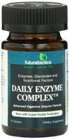 Daily Enzyme Complex