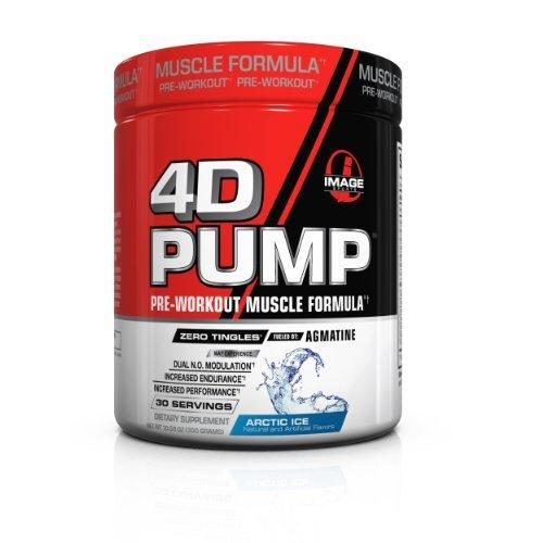 4D Pump Sports Nutrition Image Sports  (10031126915)