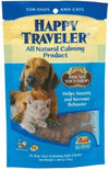 Happy Traveler for Cats & Dogs Health & Wellness Ark Naturals