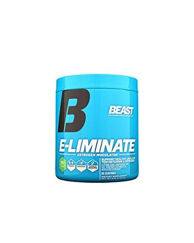 E-Liminate Sports Nutrition/Testosterone Boosters Beast Sports Nutrition  (10028782723)