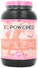 Empowered Supplements Natures Research Nutritionals  (10030169859)