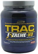 Trac Extreme NO Sports Nutrition/Nitric Oxide Boosters MHP  (10030006083)