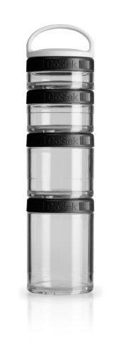 Go-Stak Starter Accessories Blender Bottle  (10028834499)