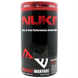 Nuke Supplements Muscle Warfare  (10030035459)