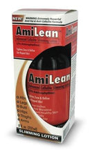 AmiLean - Anti Fat / Anti Cellulite Formula Weight Loss Amilean  (10030533571)
