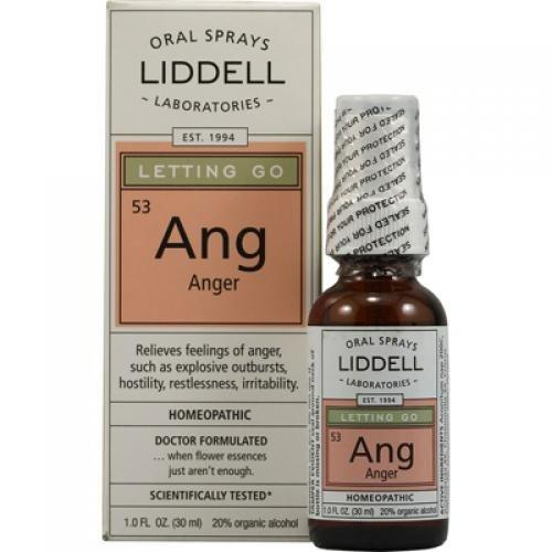 Letting Go - Anger Supplements Liddell  (10031233475)