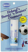 Bumps n Bruises Ointment Health & Wellness Hylands  (10031109315)
