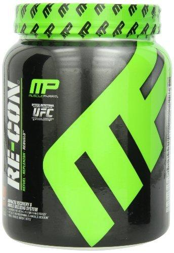 Recon Sports Nutrition/Post-Workout & Recovery Muscle Pharm  (10030040899)
