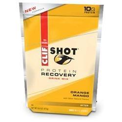 Shot Pouch Recovery Supplements Clif  (10028926531)