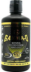 Gamma-O Liquid V2 Supplements Gamma Labs  (10030958275)
