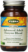 Udos Choice Adv Adult Enzyme Blend