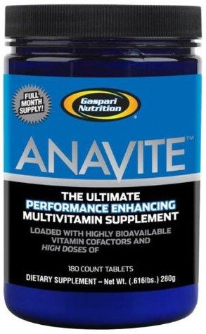 Anavite Full Month Supply