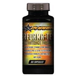 PerformaTest Supplements Ge Pharma  (10030973187)