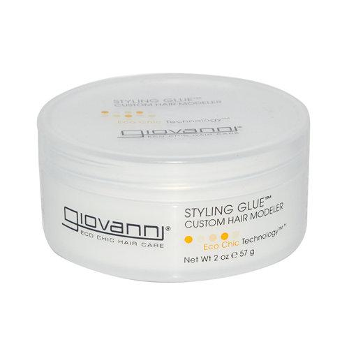 Styling Glue Personal Care Giovanni Organic Cosmetics  (10030981443)
