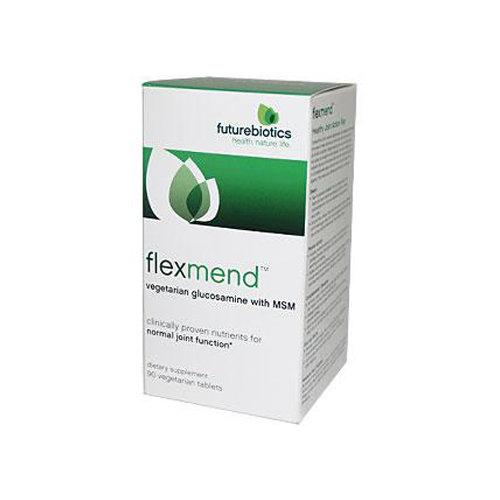 FlexMend Supplements Futurebiotics  (10030952707)